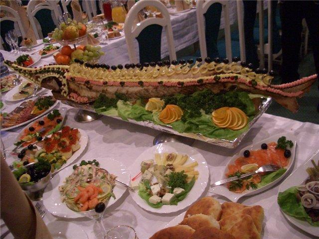 http://gazeta-rybinsk.ru/wp-content/uploads/2012/12/vkusnyatina.jpg