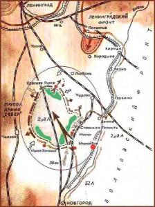 B_dolina_Bor карта