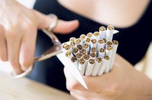 курение3