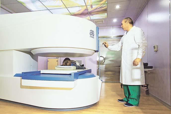 Электронная регистратура к врачу липецк