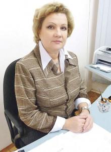 Marina_Konstantinovna