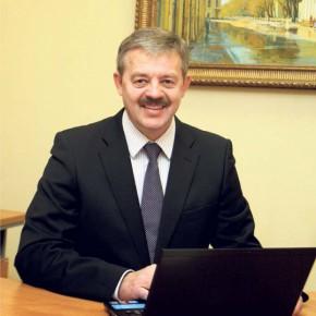 Леонид Можейко. Вместо подведения итогов