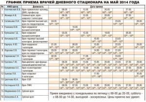 Izvestiya_034_Izvestiya