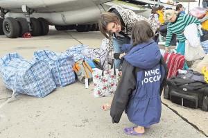 беженцы3