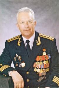 Салтыков_Николай_Николаевич2