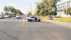11_08_2014 Проспект Ленина Зои