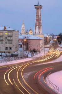 20140118-Рыбинск-28