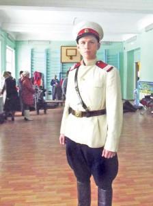 12_Евгений Антропов - актёр театра и кино