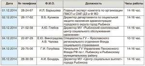 Izvestiya_092_Izvestiya