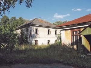 03_Гостевой дом