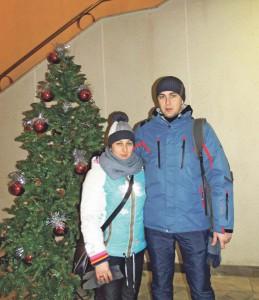 02_Светлана и Александр