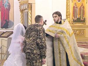 03_Венчание Александра и Светланы в Спасо-Преображенском соборе-1