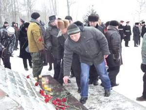 03_Митинг у памятника воинам-интернационалистам