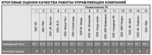.....2013-3.p65