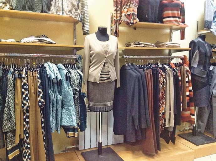 Маркиза Интернет Магазин Женской Одежды