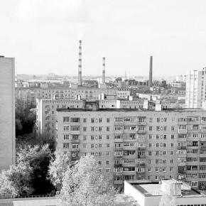 Владимир Денисов - о бюджете 2016 года