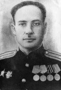 РостовИванИосифович