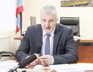 dobryikov