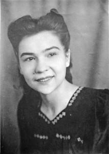 Прокофьева В.А._1943 год (1а)