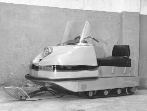 1972.05_Ski-doo_4а-024 (1)