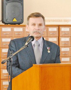 Бочаров-герой России