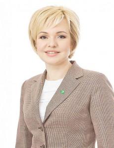 Романова2016