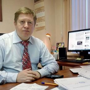 МУП «Теплоэнерго» готовится к началу реализации пятилетней инвестиционной программы