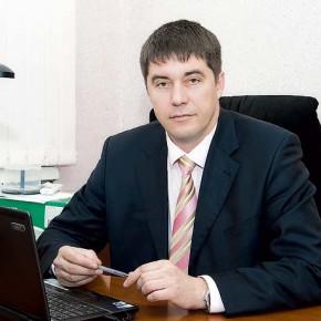 Константин Долгов: «Курс - на конструктивный диалог»