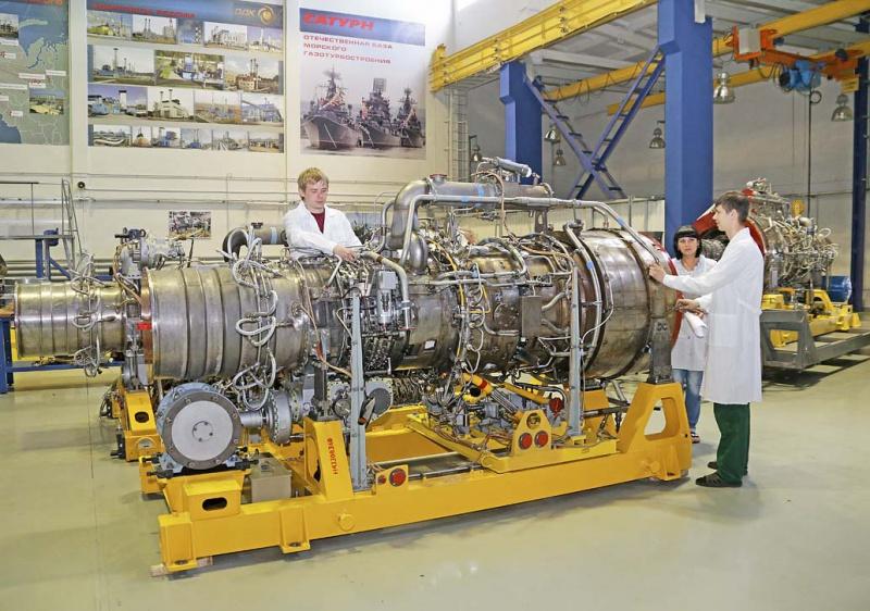 Картинки по запросу газотурбинный ГТА-8
