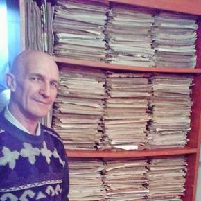 «Рыбинские известия» прочитают в Болгарии
