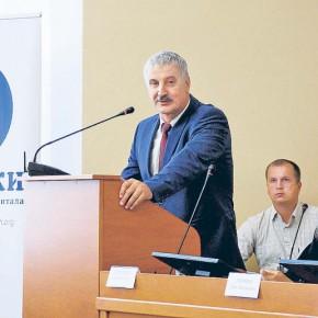 Рыбинск стал центром волонтерского движения