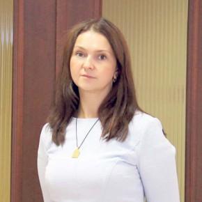 Назначен директор департамента ЖКХ