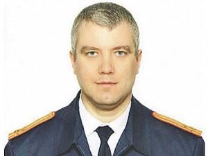 гусенков