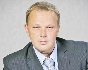 sitnikov_ситников