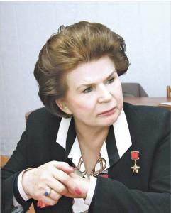 tereshkova-vv