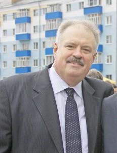 kapranov