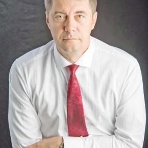 Константин Долгов: «Нам необходим здоровый рационализм»