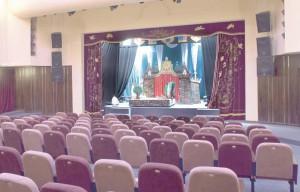 i-teatr-kukol-4