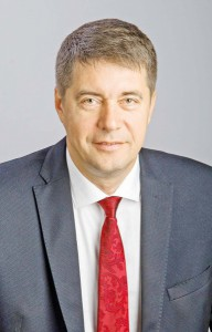 Константин Алексеевич Долгов