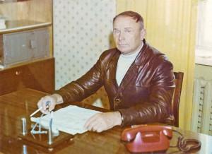 bystrov-valentin-vasilevich