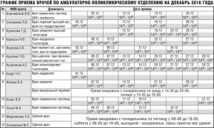 grafik-priema_vorovskogo_chb