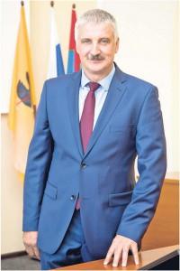 dobryakov