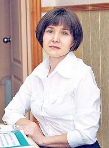 rimma-bryadovaya