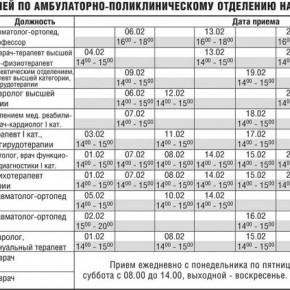 ЗАО «Санаторий имени Воровского» - современная здравница
