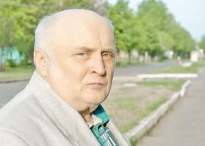 Евгений Сергеевич Куп риянов