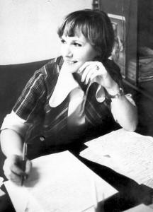 1979_03-Глыбочка-3