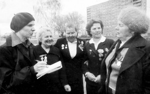 1980_05 - Глыбочка-17