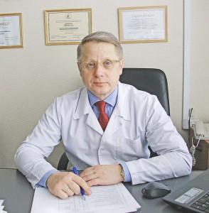Политов Вячеслав Владимирович