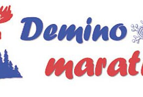 Деминский лыжный марафон - в первой десятке лучших марафонов мира
