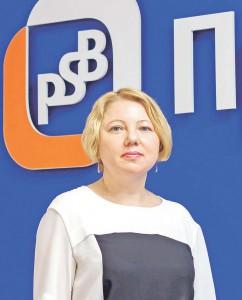 Смирнова2017